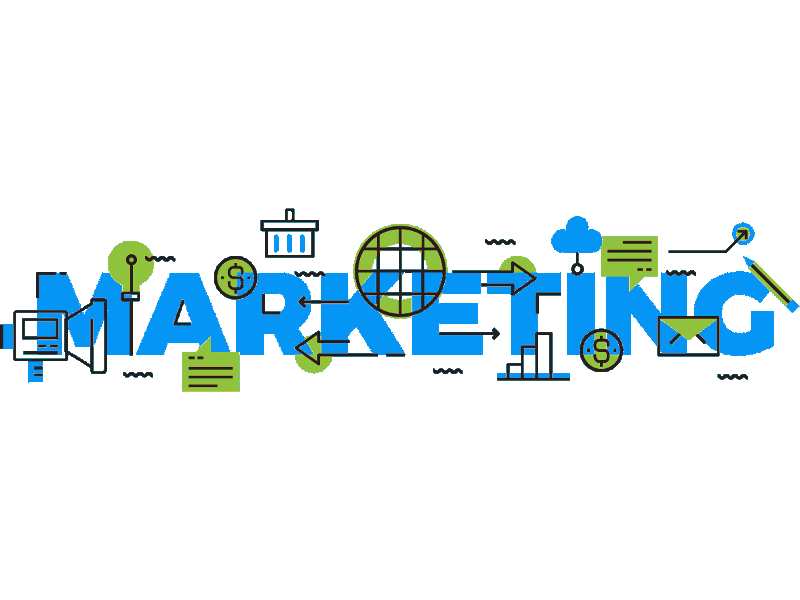 TRADITIONAL MARKETING AJM
