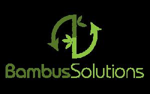 bambus solutions logo