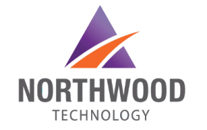 Northwood Technology logo