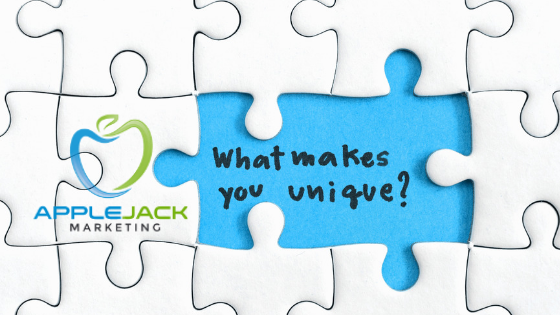 The importance of branding Applejack Marketing