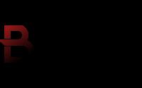 BlackStill Consulting logo