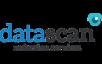 datascan redaction Logo