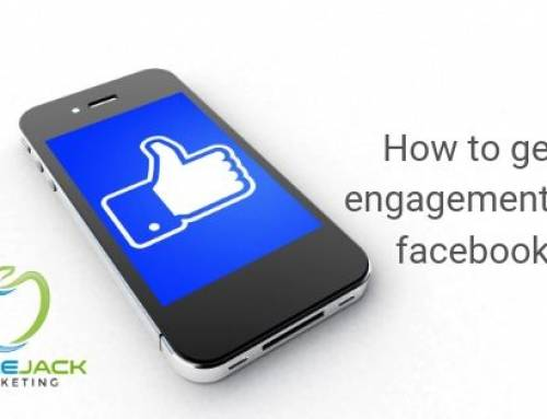 How to get more engagement on Facebook