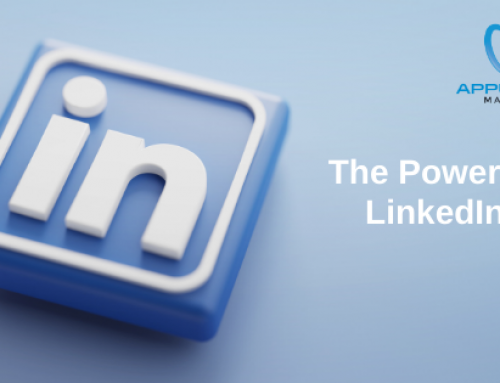 Harness the Power of LinkedIn